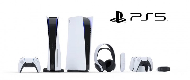 Playstation 5 Tanıtıldı